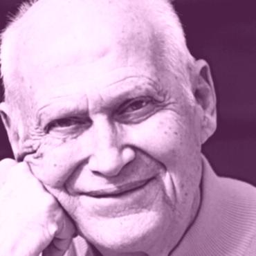 Constelaciones Familiares: Homenaje a Bert Hellinger