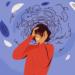 Técnicas de relajación para la ansiedad